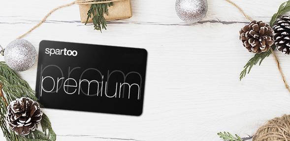 Kartica Premium