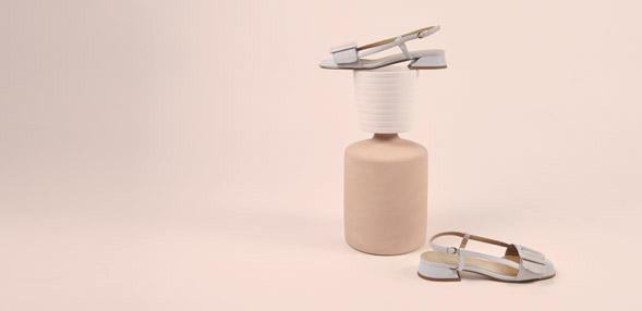 Sandali & Odprti čevlji