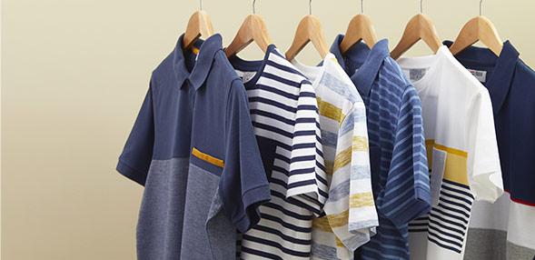 Majice & Polo majice