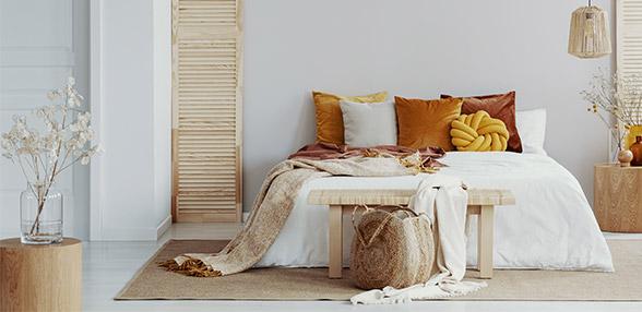 Hišni tekstil