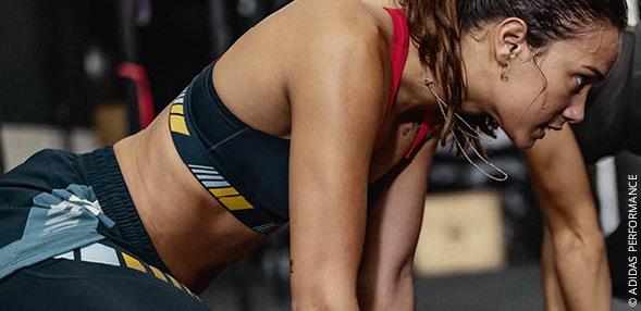 Fitnes & Trening